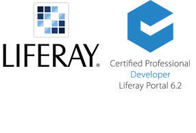 logo Liferay