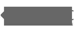 Projecte web desenvolupat per Semic