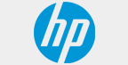 logo Partner Platinum de HP