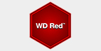 logo WD Red