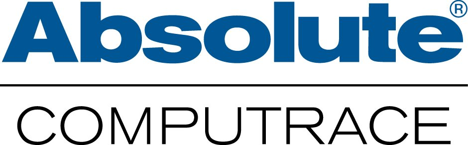 logo absolute computrace
