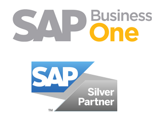 SAP Business One Partner