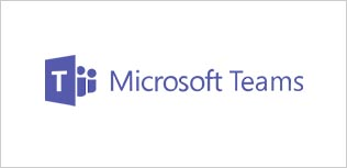 Ahorra tiempo con microsoft teams