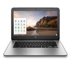 portátil HP x360 310 G1 Convertible