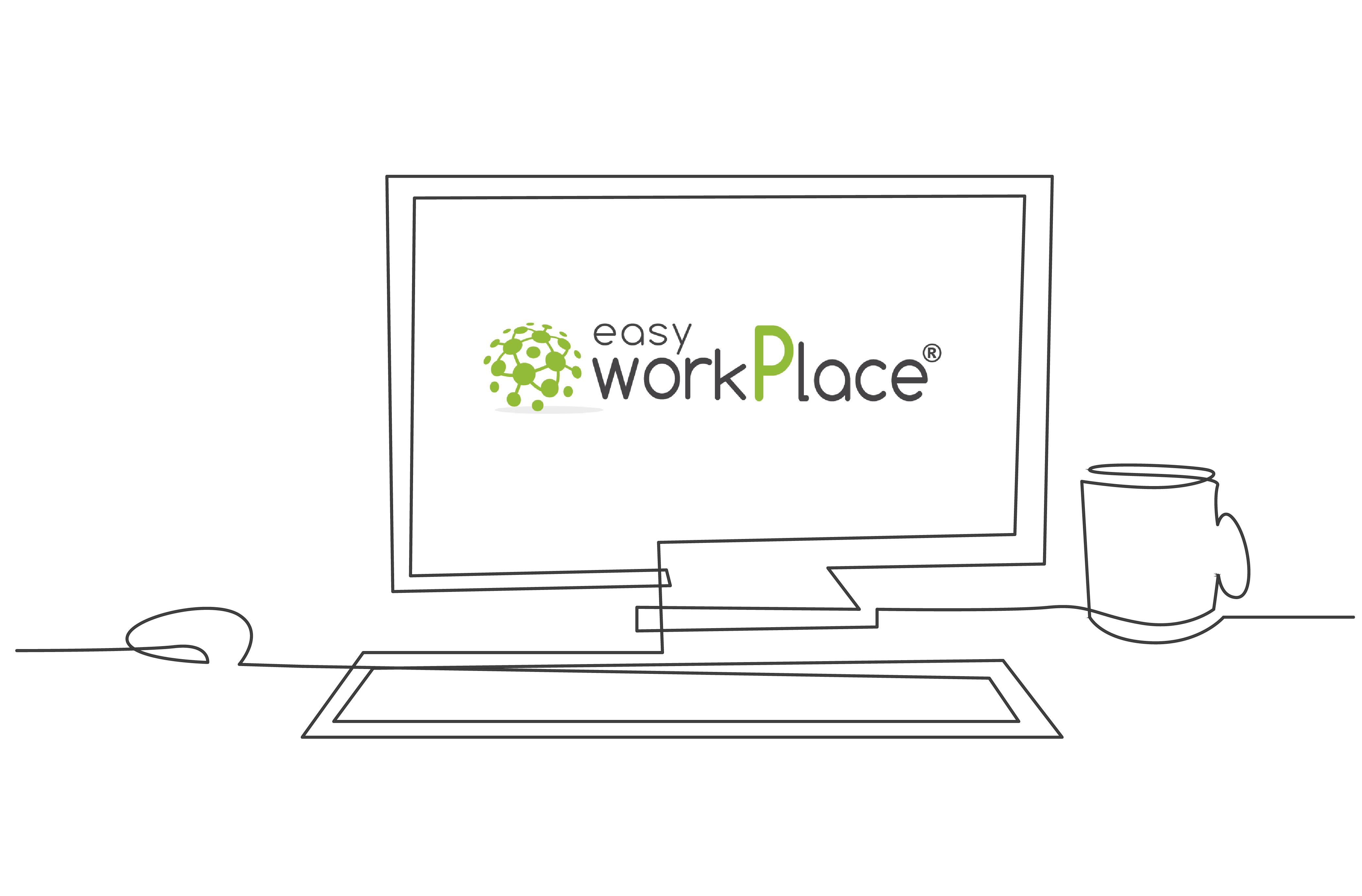 Gestiona eficazmente los puestos de trabajo de tu empresa